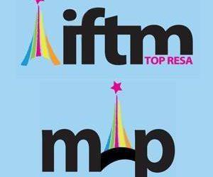 IFTM Top Resa – 2017