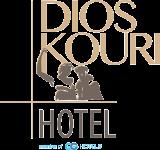 El Greco Hotels - Dioskouroi Hotel