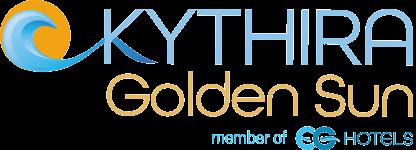 El Greco Hotels - Kythira Golden Sun