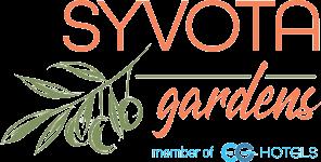 El Greco Hotels - Syvota Gardens