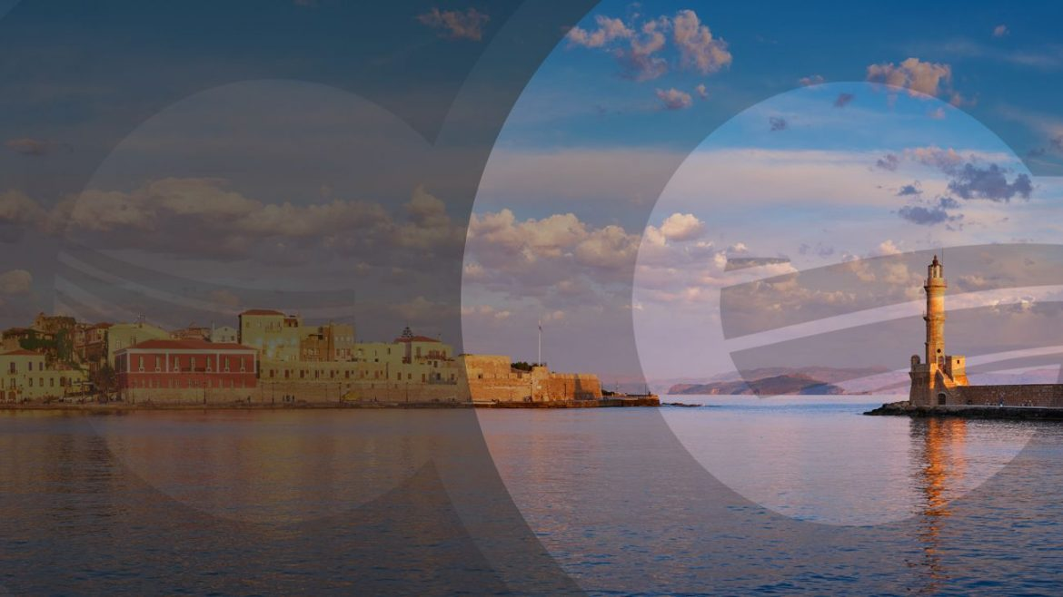 El Greco brings Danish tour operator 'Folke Ferie' back to Chania, Crete