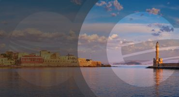 El Greco brings Danish tour operator 'Folke Ferie' back to Chania, Crete