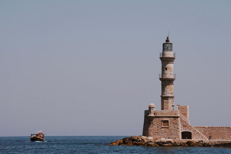 Folke Ferie: Πρόγραμμα ξανά στα Χανιά, μετά από 12 χρόνια