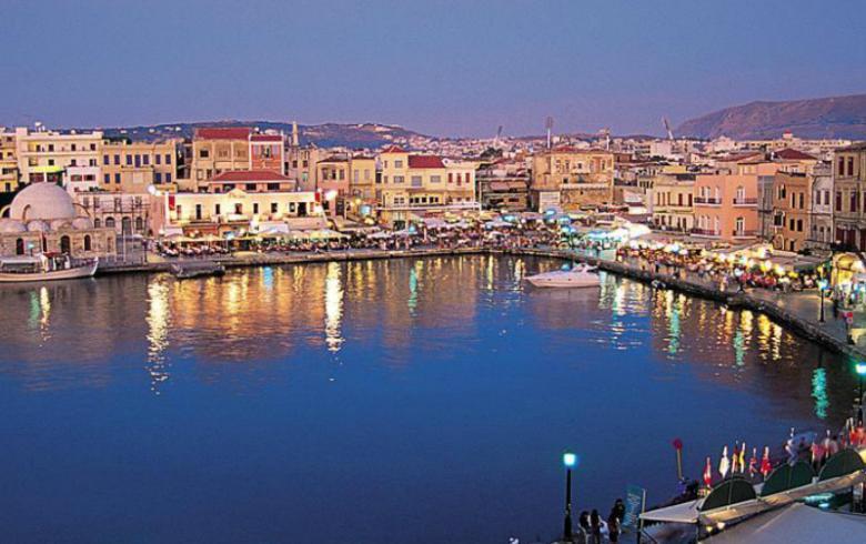 Επιστρέφει στην Κρήτη μεγάλος tour operator της Δανίας