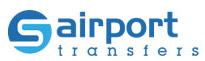 Airportransfers.gr - Cheap, comfortable and secure airport transfers